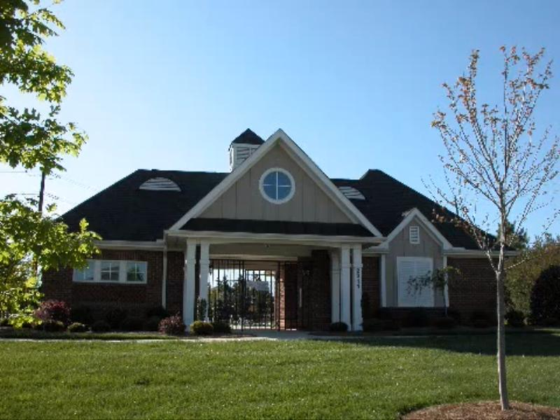 Homes Cameron Pond Cary North Carolina Houses For Sale Old Fashioned Neighborhoods In America