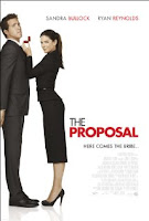 Watch The Proposal (I) Movie