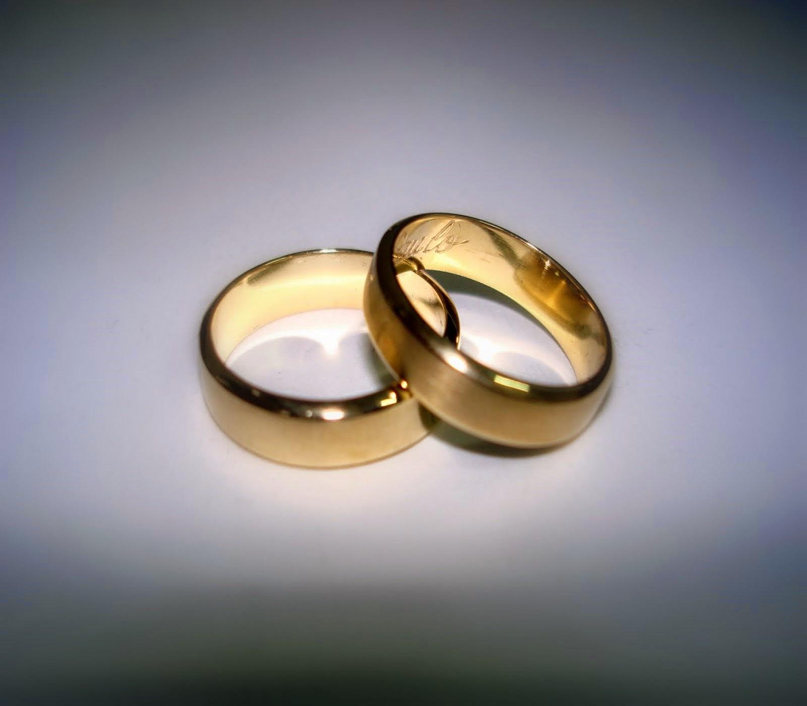 Frases Para Aliança De Compromisso E Namoro