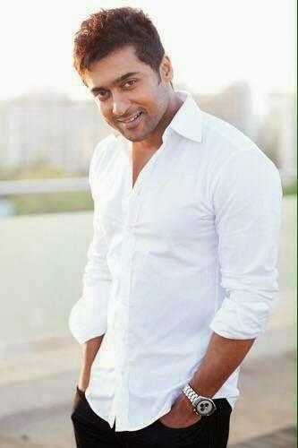 Surya twitter updates actor surya blog tweets by suriyaoffl thecheapjerseys Gallery