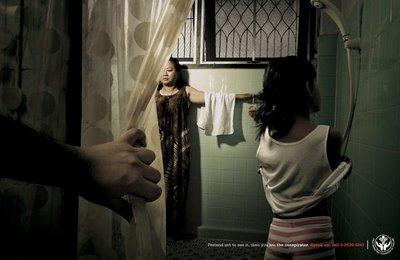 Aula sobre violência Infantil: pedofilia, bullying, exploração ...