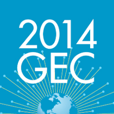 Global Education Conference 2014