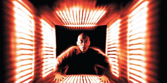 фильм куб, лучшие вдохновляющие фильмы, меняющие сознание