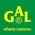 http://www.gal.com.pl/produkty/suplementy-diety/vitagal-witamina-d3-1000-iu.html
