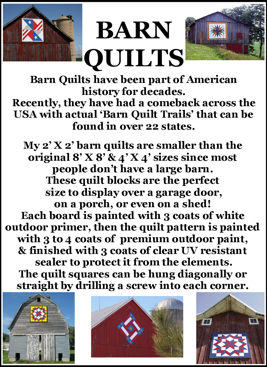 The Barnquiltstore Blog The Barnquiltstore Is Open Barn