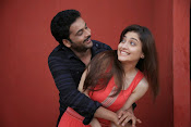 Boochamma Boochodu movie stills-thumbnail-3