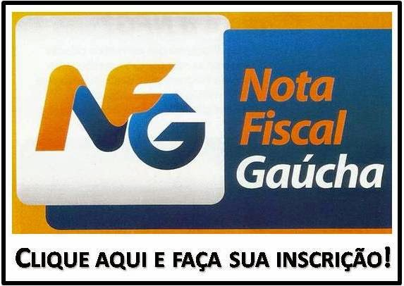 https://nfg.sefaz.rs.gov.br/Cadastro/CadastroNfg_1.aspx