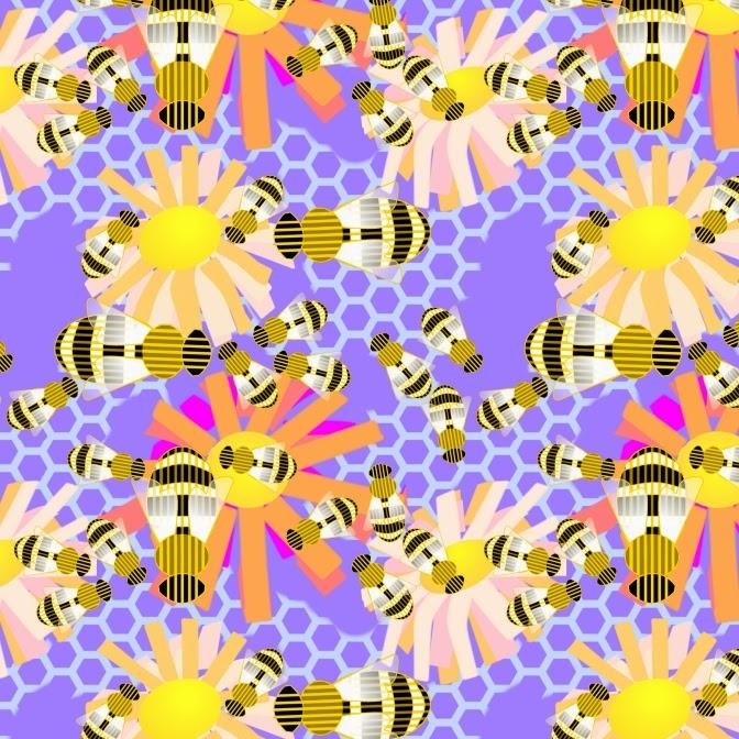 http://www.spoonflower.com/designs/4087390