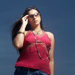 South Indian Actress Namitha Unseen Spicy Photoshoot