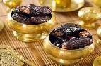 http://homemade-recipes.blogspot.com/search/label/Ramadan%20Health%20Articles