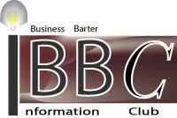 IBB2 Club-Community FaceBook Page