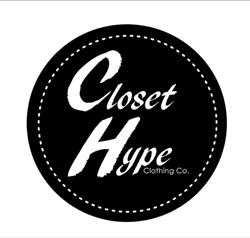 Closet Hype