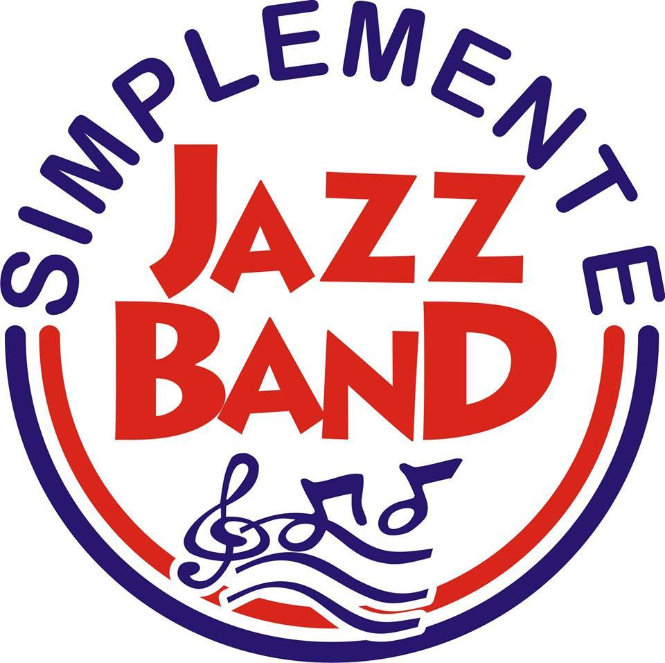 Simplemente jazz Band