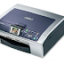 Brother DCP-330C Printer Driver Download