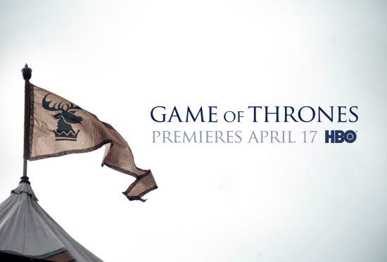 game of thrones hbo. game of thrones hbo logo.