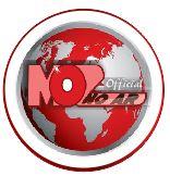 MoznoAr
