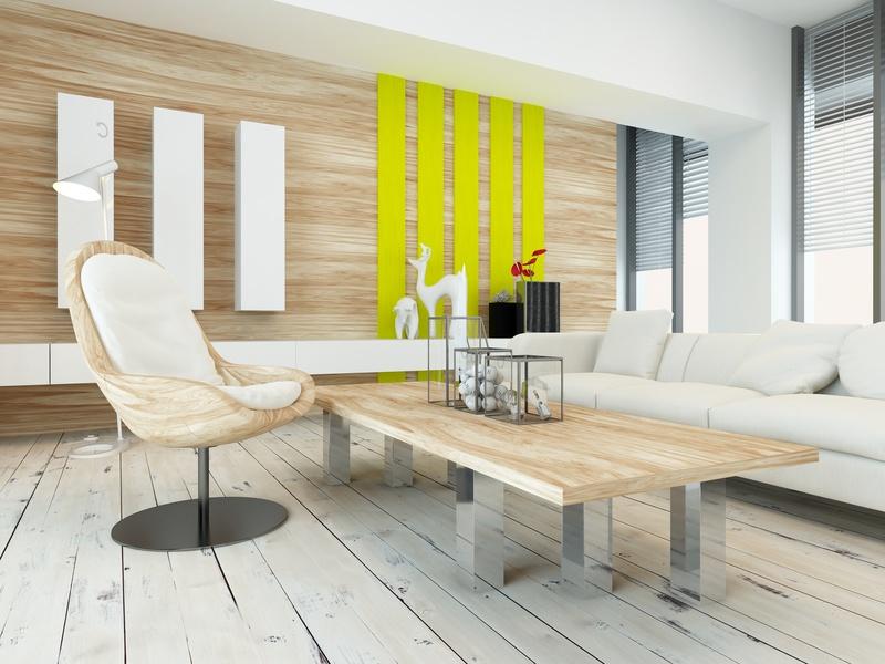 le blog belmon d co ambiance cosy et design avec les stores v nitiens aluminium. Black Bedroom Furniture Sets. Home Design Ideas