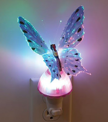 Creative Night Lamps and Cool Night Light Designs (20) 16