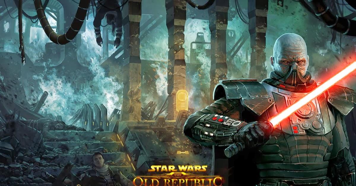 Игру Звездные Войны Месть Ситхов.Rar