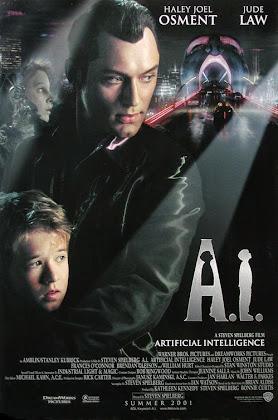 http://3.bp.blogspot.com/-YcL5AqAXjNI/VGr5l1D3yVI/AAAAAAAADeo/55YGtNjyoms/s420/A.I.%2BArtificial%2BIntelligence%2B2001.jpg