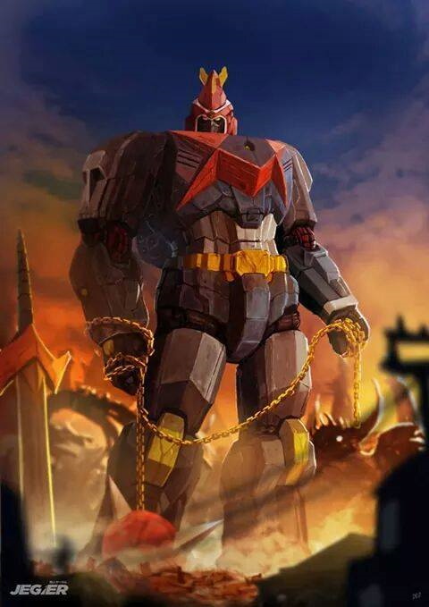 Voltes V Cartoon Characters : Nostalgically recalling voltes v the best anime of