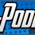 Super-poderosos #2 - A Fuga