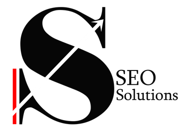 SSEO Solutions