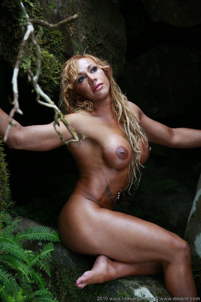 Really. happens. ava cowan sex nude