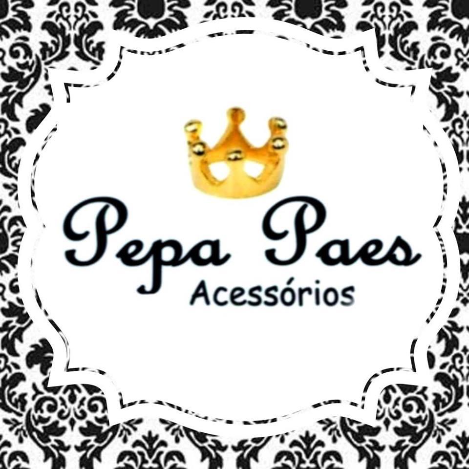 Pepa Paes