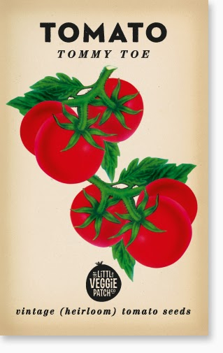http://www.mrgift.com.au/the-little-veggie-patch-co/tommy-toe-tomato-seeds
