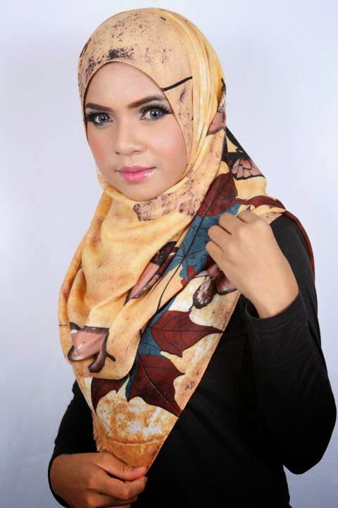 Hijab Mode Hijab Moderne Facebook Hijab Et Voile Mode Style Mariage Et Fashion Dans L 39 Islam