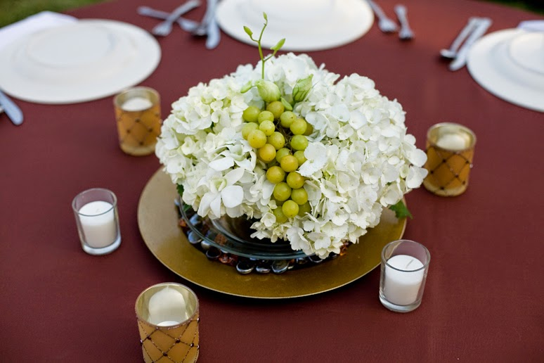 The Blooming Bride, DFW, Fort Worth, Texas, Wedding Flowers, table setting