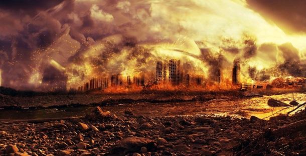 [Imagem: apocalipse.jpg]