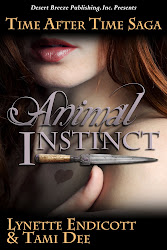 Animal Instinct