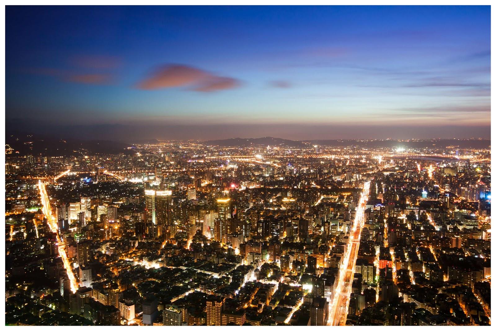 Taipei+from+101.jpg