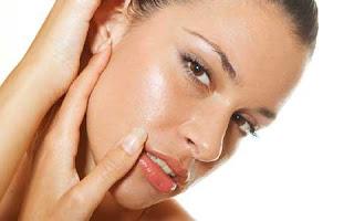 Pele oliosa,oleosa,tratamento,cuidar,estetica,estética,acne