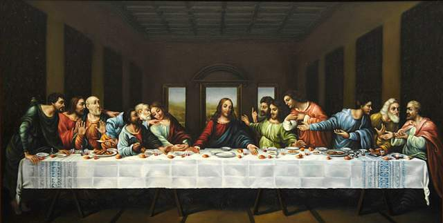http://3.bp.blogspot.com/-YcZGsOi8rTI/T6hKg_t0aRI/AAAAAAAACrw/_fwgkCvzeHY/s1600/1+The_Last_Supper.jpg