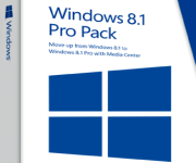 download windows 8.1 preview