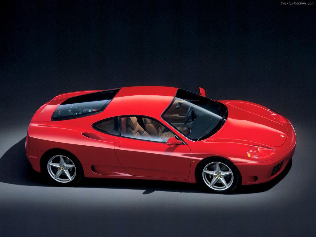 http://3.bp.blogspot.com/-YcZk8xpVXPE/Teka-CrhGNI/AAAAAAAAAVc/0b4syfbBHOs/s1600/Ferrari+360+Modena+Wallpapers-11.jpg