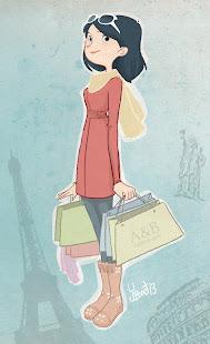 Ilustración de Xavier Bonet
