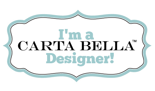 Carta Bella Design Team