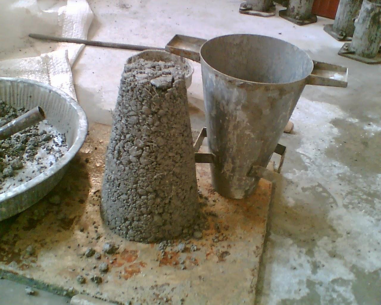 Polistiren beton nasıl üretilir