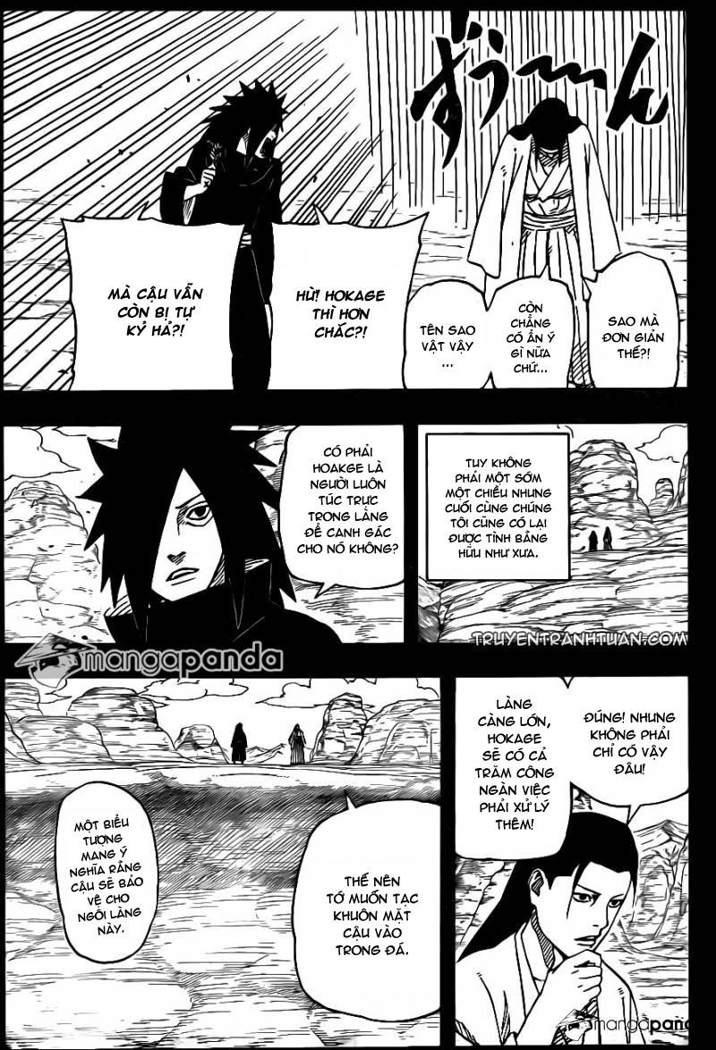 naruto 011, Naruto chap 625    NarutoSub