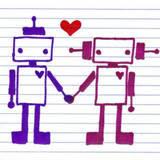 Love icon ^o^