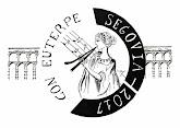 IV Congreso Con       Euterpe