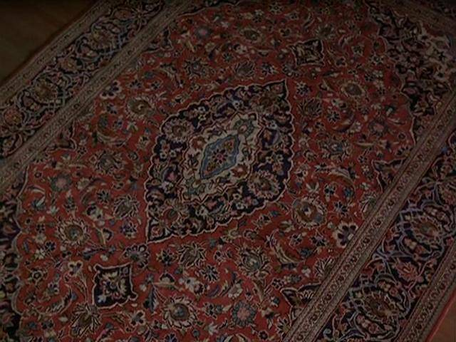 the-rug.jpg