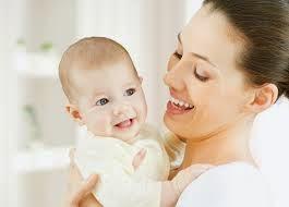 http://fertility-clinic.in/