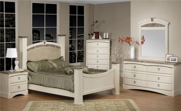 Pin Pakistani Interior Designs Bedroom Furniture Design On