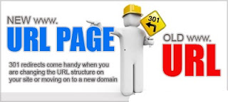 Blogging-tips, Blogging-tips-for-beginners, How-to-solve-301-redirect, How-To-Setup-301-Redirect,How-to-solve-blogger-301-redirect-problem, 301-redirect-htaccess, 301-redirect,