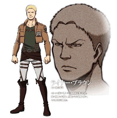 &#3660; &#3660; (Reiner Braun)